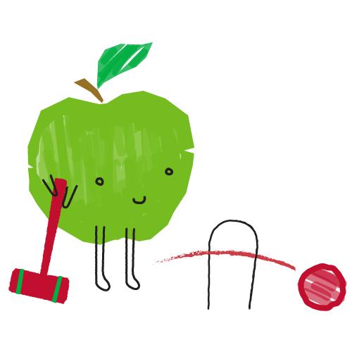 MWR-Fresh-Apple-Green-1.png