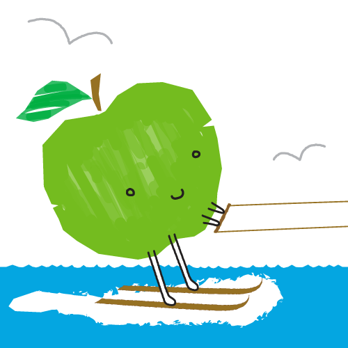 MWR-Fresh-Apple-Green-2.png