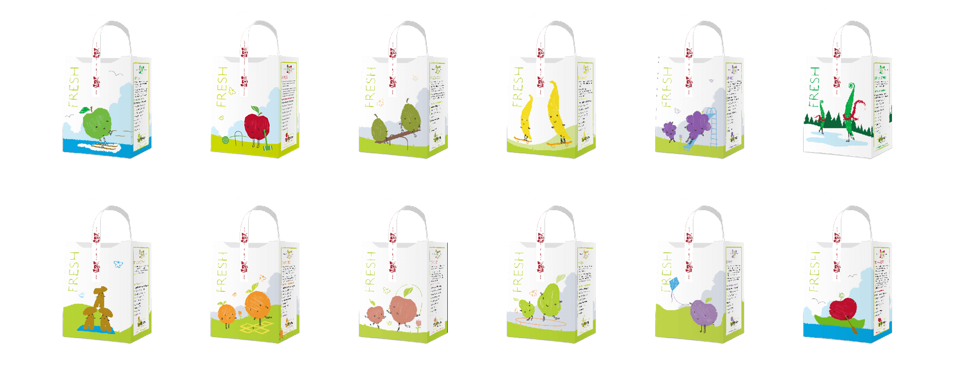 Fruitrition-Tote_Bags.png