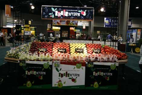 Fruitrition-PMA-2005-3.jpg