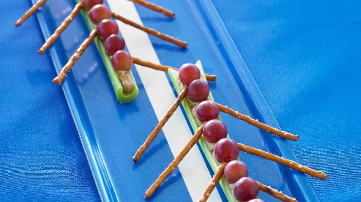 grapes-in-a-canoe.jpg