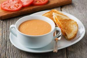 tomato-deluxe_cream_of_tomato_soup.jpg