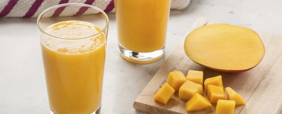mango-banana_smoothie.jpg