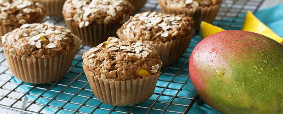 mango-breakfast_muffins.png