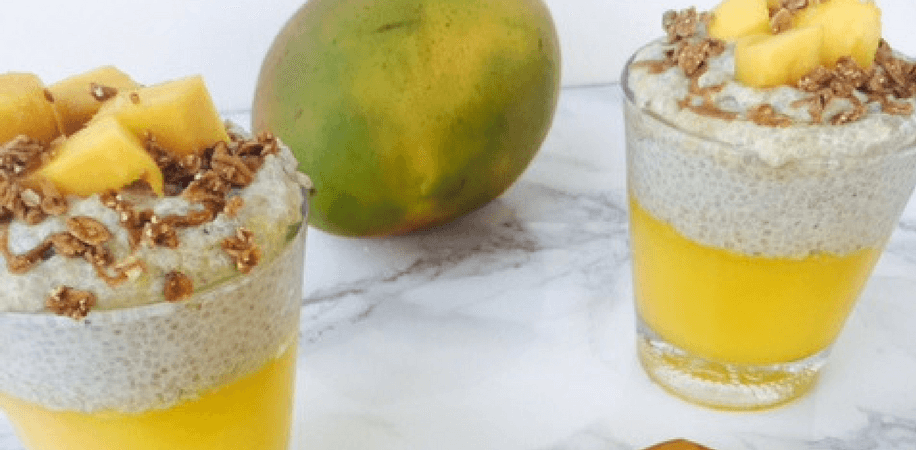 mango-coconut_chia_pudding.png