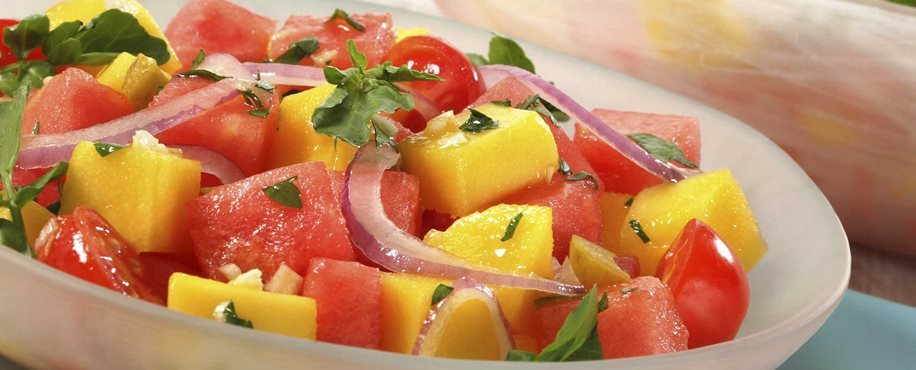 mango-watermelon-salad.jpg