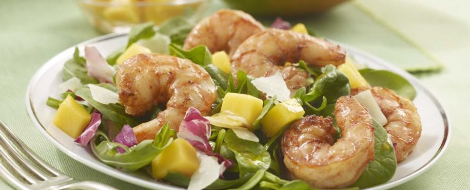 mango-shrimp_salad.jpg