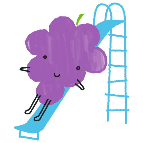 MWR-Fresh-Grape.png