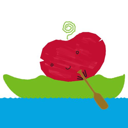 MWR-Fresh-Tomato.png