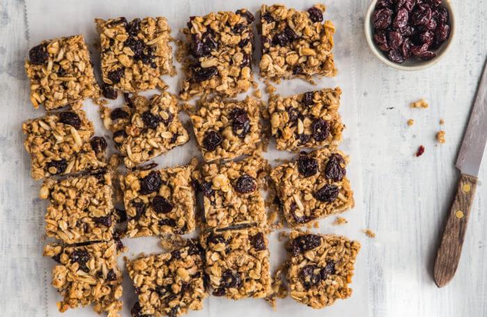 cherry-snacks-wholesome_granola_bars.jpg