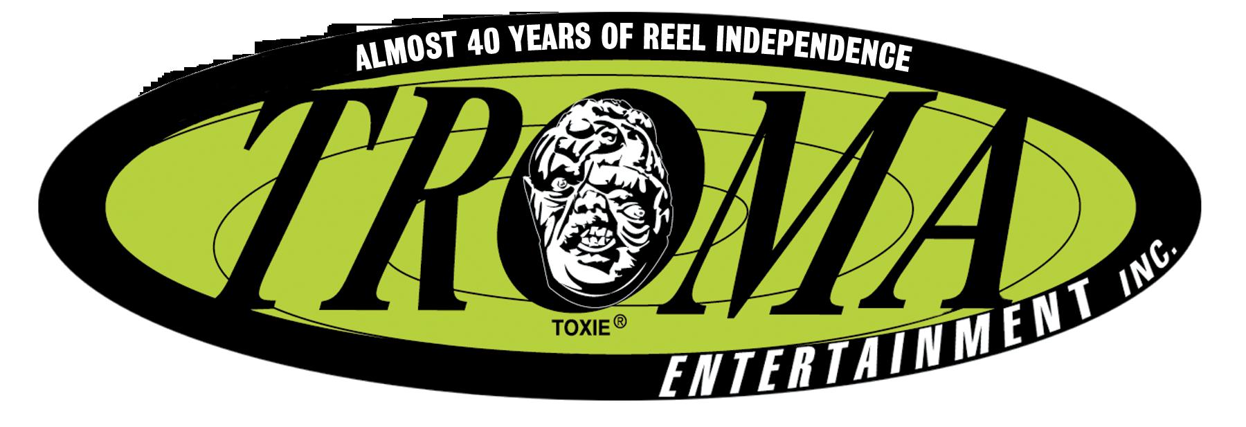 TROMA_logo.png