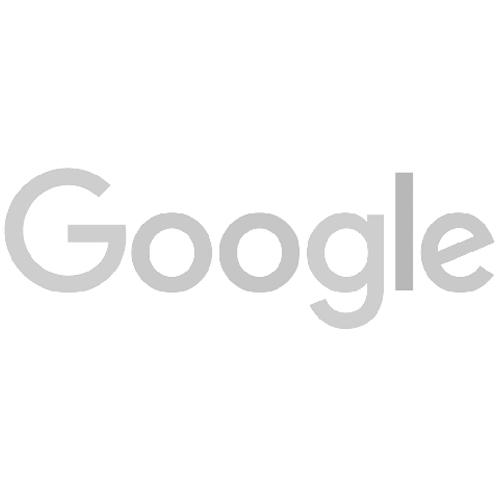 Cain_Client_google.jpg