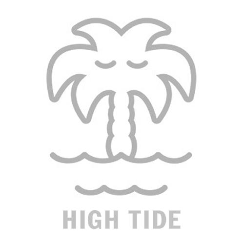 Cain_Client_high_tide.jpg
