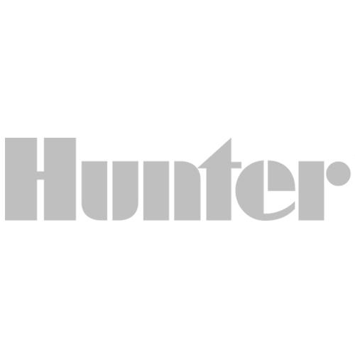 Cain_Client_hunter.jpg