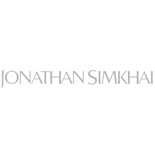 Cain_Client_jonathan_simkhai.jpg