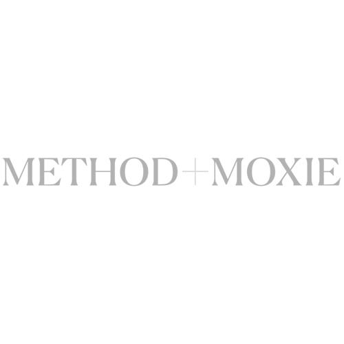 Cain_Client_Method_moxie.jpg
