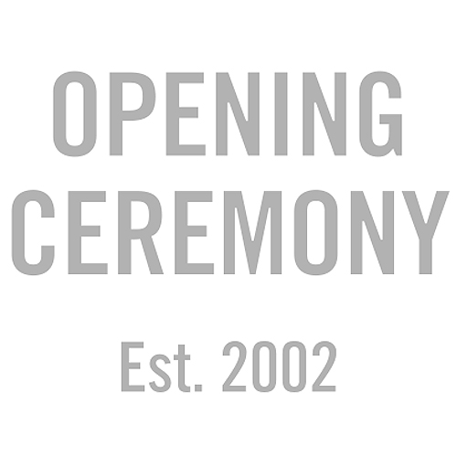Cain_Client_opening_ceremony.jpg