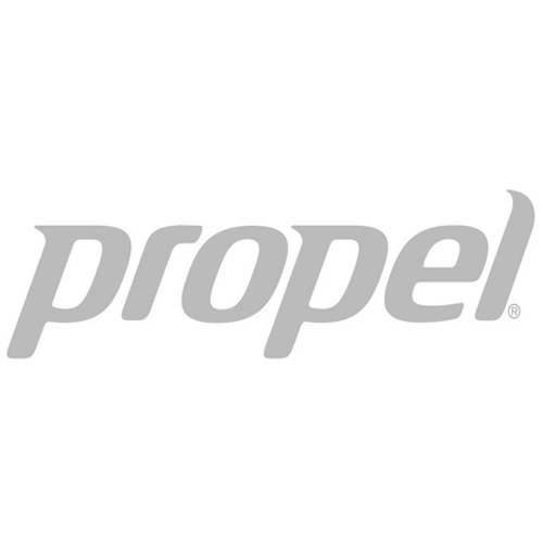 Cain_Client_propel.jpg