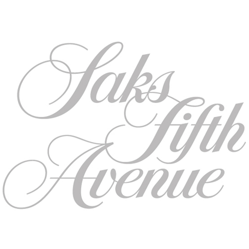 Cain_Client_saks_fifth_avenue.jpg