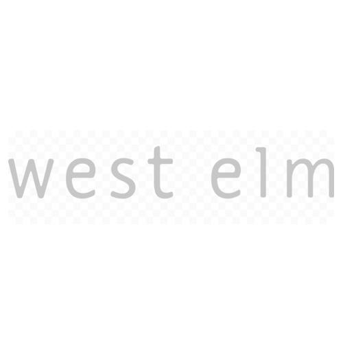 Cain_Client_west_elm.jpg