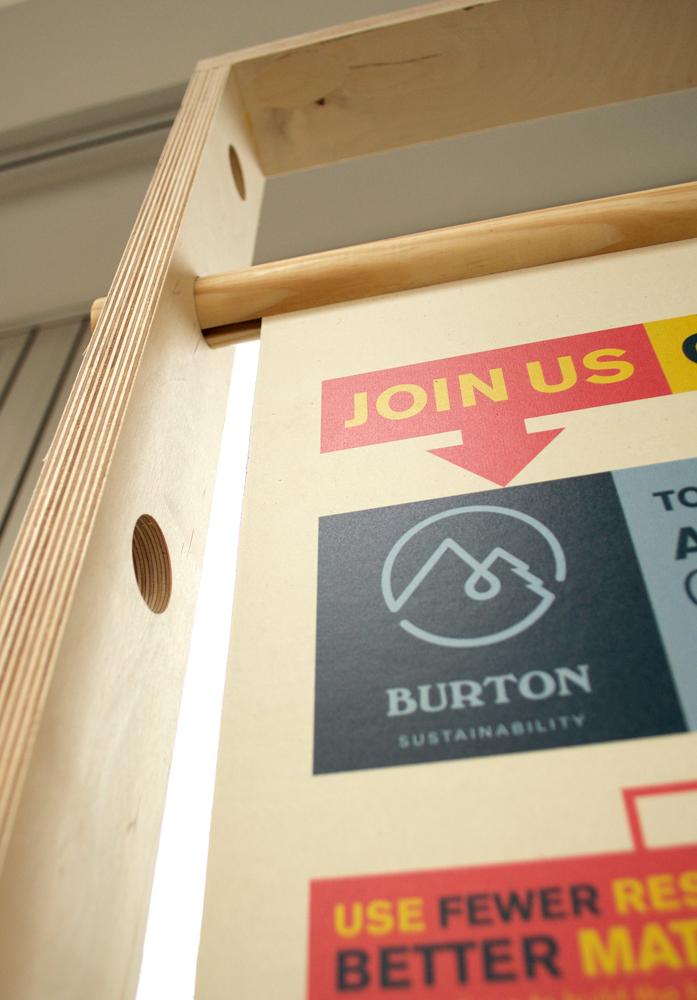 Burton11_web.jpg