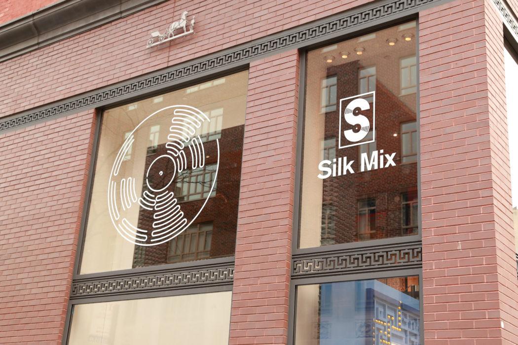 Hermès,+Silk+Mix.jpg