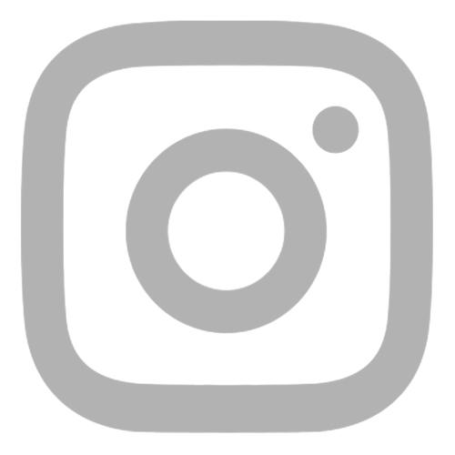 Cain_Client_instagram.jpg