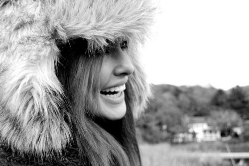 black-and-white-happy-portrait-smile-Favim.com-115620.jpg