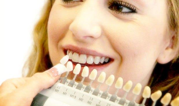 yellow-teeth-treatment.jpg
