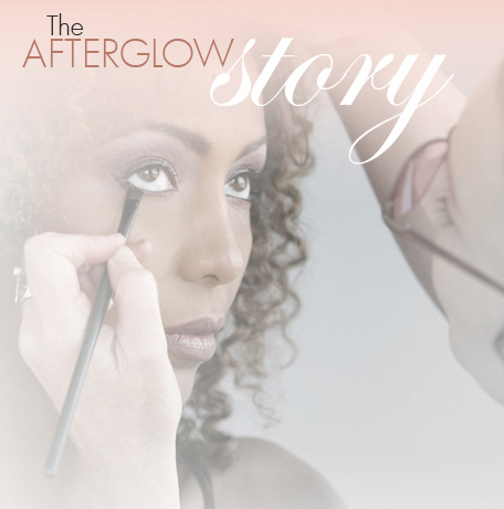 the-afterglow-story.jpg