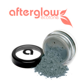afterglow-organic-infused-eye-shadow