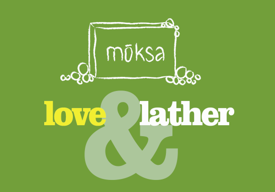 moksa organics -love_and_lather organic body care with a concsience