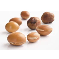 Argan oil is the best base for beauty.