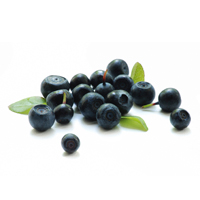 Acai berry herbal extract is great for all skin types.