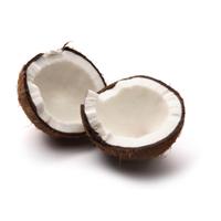 Coconut oil is best for body skin.