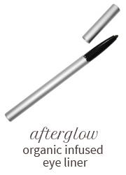 Afterglow-organic-infused-eye-liner.jpg