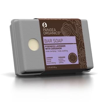 Pangea-Organics_body-wash_Pyrenees-Lavender-With-Cardamom