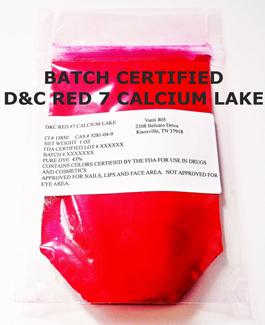 lake-dye-example