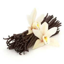 Clove essential oil is best for blemished skin.