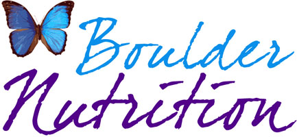 bouldernutrition-logo-blog1.jpg