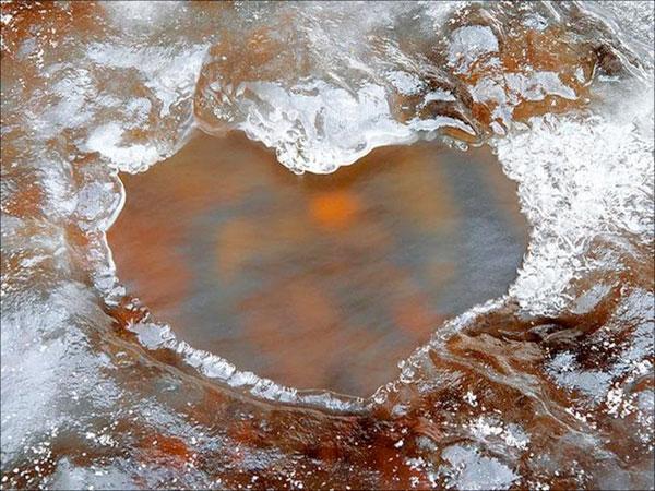 ice-love.jpg