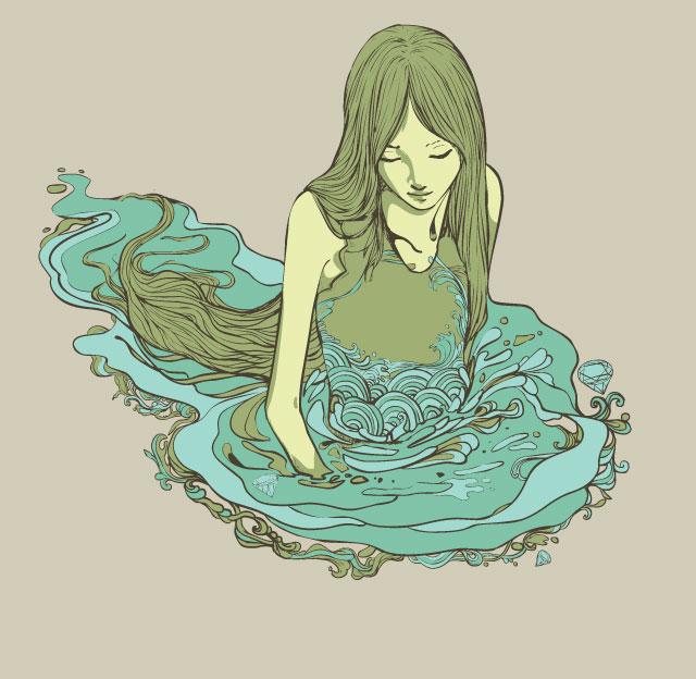 Urban-Mermaid.jpg