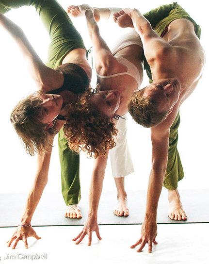 triple-yoga.jpg
