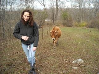 jen-nace-on-the-farm.jpg