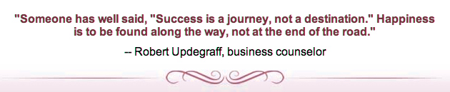 success-is-a-journey.jpg