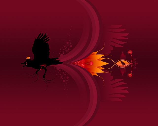 black-crow-king.jpg