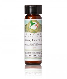 essential-oil-insect-repellant.jpg