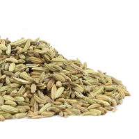 Fennel herbal extract is best for normal-dry and anti-aging.