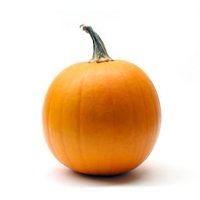 Pumpkin seed oil is great for all skin types.
