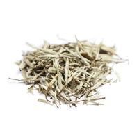 White tea herbal extract is good for all skin types.